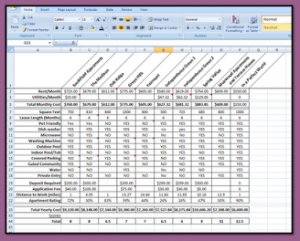 inventory tracking spreadsheet excel spreadsheet templates e