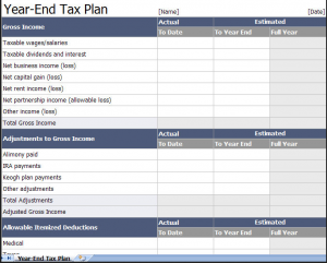 inventory tracking spreadsheet tax return spreadsheet template australia