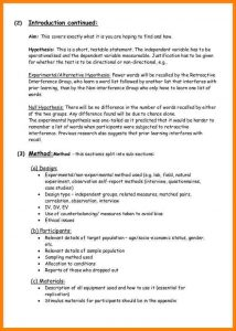 investigation report sample how to write a investigation report sample
