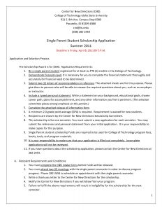 investment banking cover letter adoption letter of recommendation recommendation letter