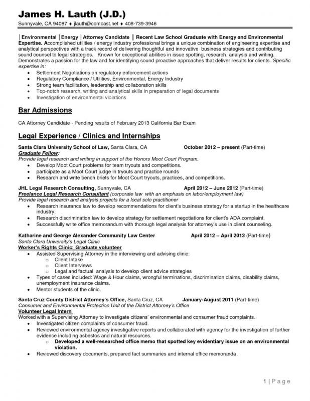 Investment Banking Cover Letter | Template Business