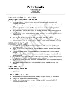 investment banking cover letter resume example exfi cover letter in a resume - Banking Cover Letter