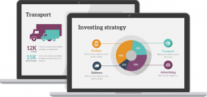 investment proposal template crosspromo