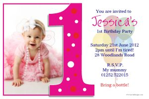 invitation card template first birthday invitation card template first birthday invitation card template pascalgoespop