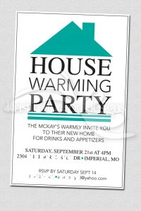 invitation cards template bbdddffacb housewarming invitation cards invitation design