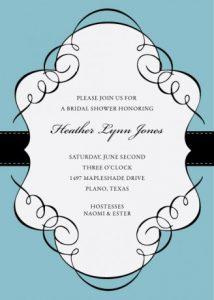 invitation templates word invitation template word cthokwqw