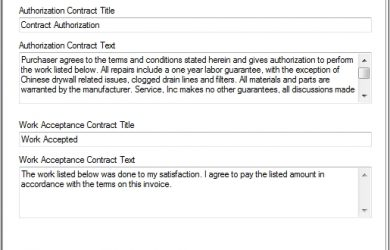 invoice template download invoice email wording system setup mobile zlcqpg