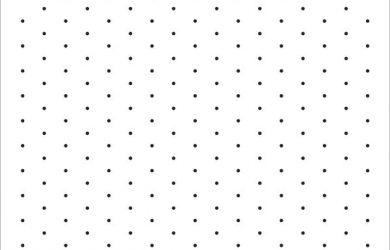 isometric graph paper pdf free isometric dot paper