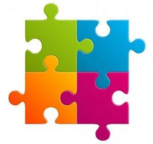 jigsaw puzzle templates ppvsbckhorvmegfvpq details