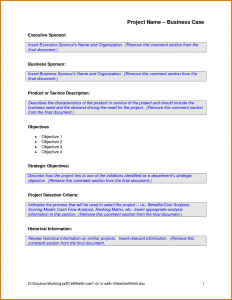 job analysis template product description template