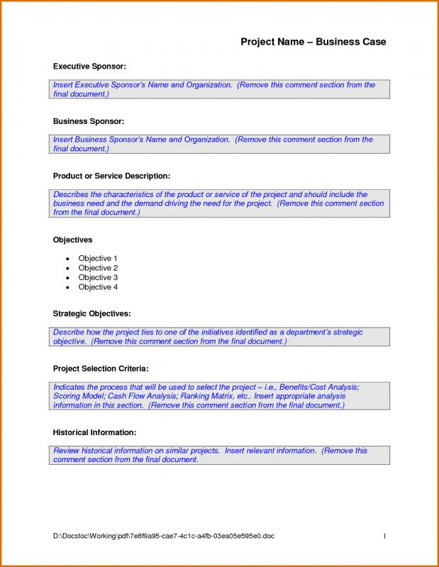 Job Analysis Template  Template Business