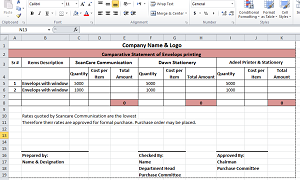 job application follow up email sample comparative statement format in excel