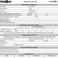 job application pdf print out toys r us job application form in pdf for ca
