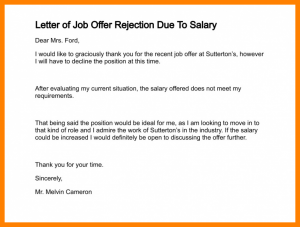job interview follow up email sample how to respond to a job offer email sample
