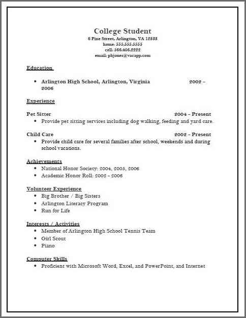 Job Offer Letter Sample  Template Business