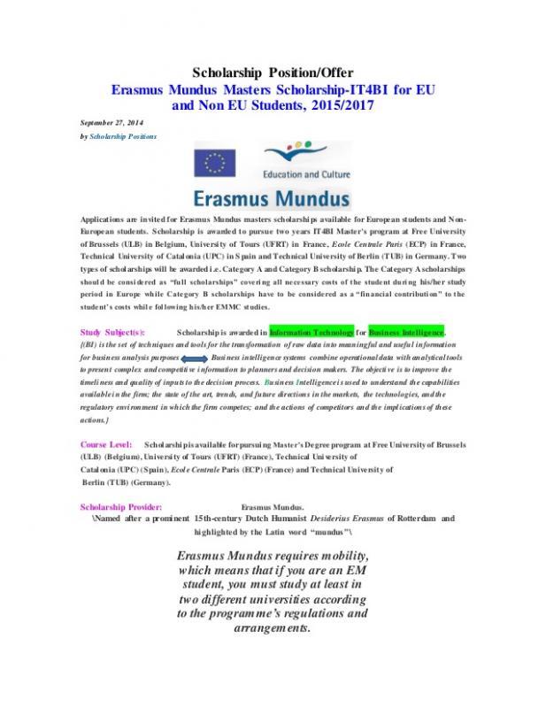 Job Offer Letter Sample Template Business