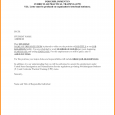 job offer template template for employer offer letter for employment