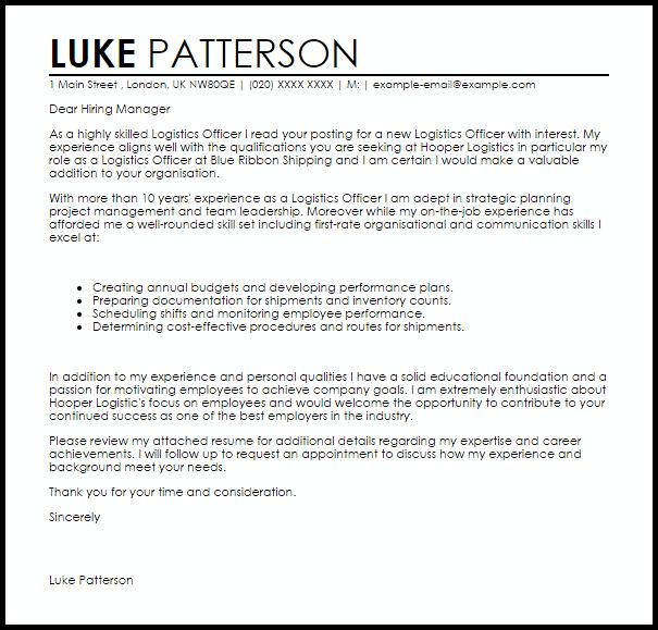 job termination letter