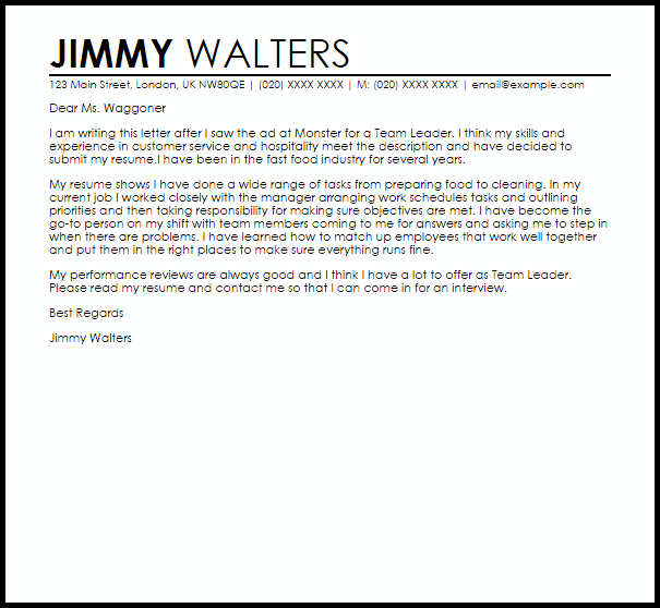Job termination letter template business job termination letter spiritdancerdesigns Gallery