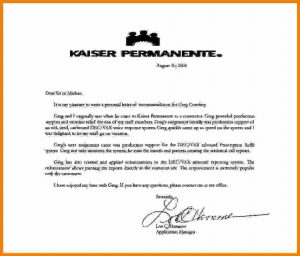 kaiser doctors note kaiser permanente doctors note template kaiser permanente doctors note kaiserpermanenteletterofrecommendation