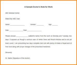 kaiser doctors note kaiser permanente doctors note template sample doctors note template for work