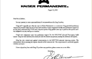 kaiser permanente doctors note kaiser permanente doctors note kaiserpermanenteletterofrecommendation