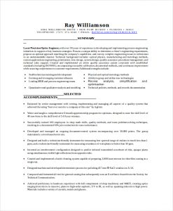 lab technician resume optical lab technician resume