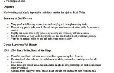 landlord recommendation letter for more and various sample banking resumes visit www resume regarding amazing cover letter example