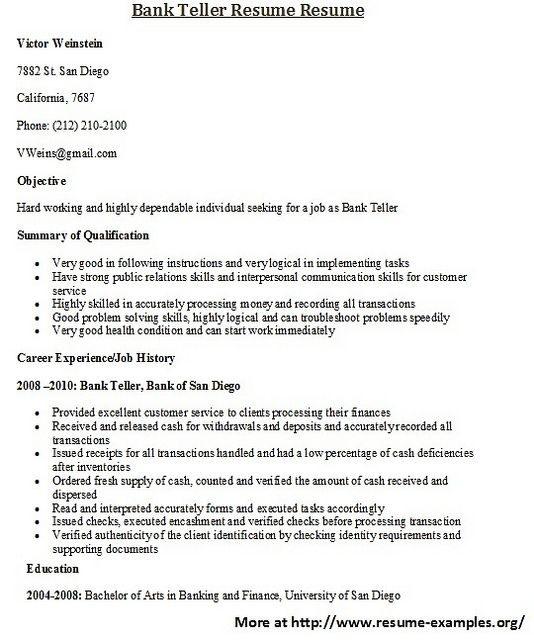 landlord recommendation letter