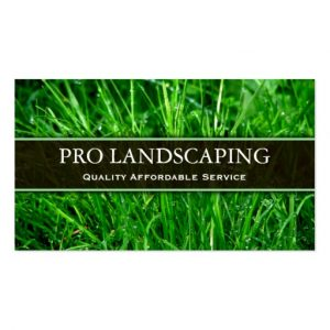 landscaping business cards gardener landscaping business card rfedceaaffbbe it byvr