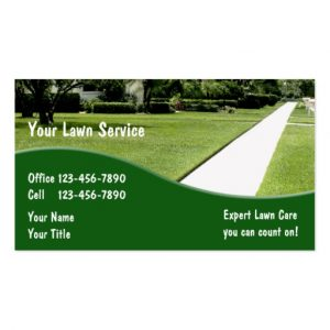 landscaping business cards landscaping business cards rcaabccaebe xwjey byvr