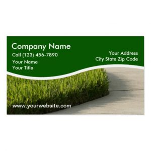 landscaping business cards landscaping business cards rdbcfbdaabaae it byvr