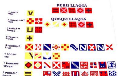 large alphabet letters ba