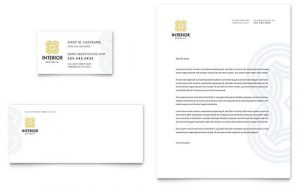 law firm letterhead pn f