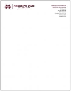 law office letterhead letterhead