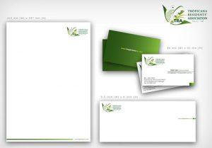 law office letterhead letterhead design