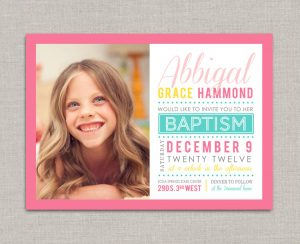 lds baptism invitations il fullxfull hd