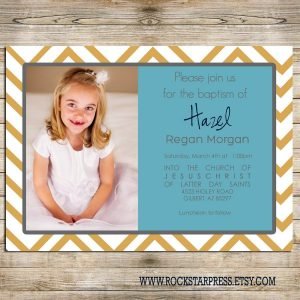 lds baptism invitations lds baptism invitations templates