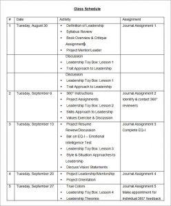 leadership development plan leadership development plan free
