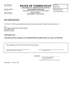 lease abstract template microsoft word rfp addendum