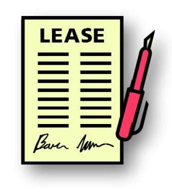 lease renewal letter