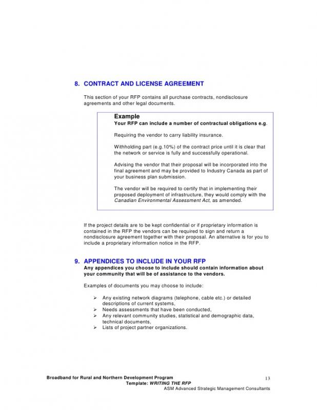 legal contract example