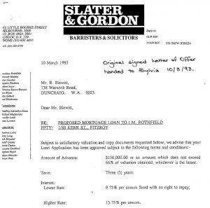 legal firm letterhead abceddeafc wi
