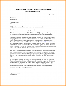 legal letter format legal demand letter format