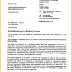 legal letter template formal legal letter template galpin letter
