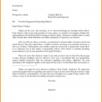 legal letter template legal letter template