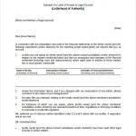 legal letter template sample audit legal letter template free printable download