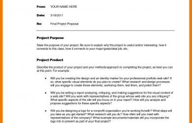 legal memorandum example examples of a business memo examples of business memos business proposal memo example