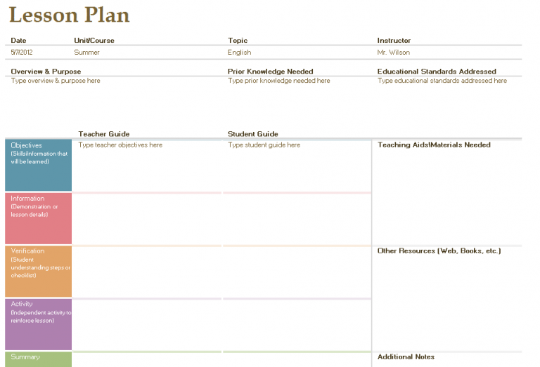 lesson plans teaching guides learning resources - 956×651