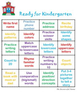 lesson plans for preschoolers eefbacbecfd free printable bingo cards learning time